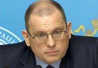 МИД РФ: «борьба» коалиции США против ИГ – это провал года