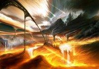 Кто не будет спрошен за свои грехи в Судный день?