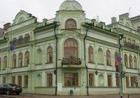 В Казани созданы четыре районных мухтасибата