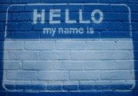 Правда ли, что не попадет в Ад тот, у кого прекрасное имя?