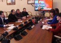 В Казани обсудили итоги хаджа в 2015 году