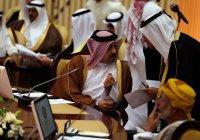 Западные лоббисты на службе аравийских монархий