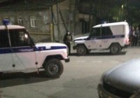 В Дагестане обстреляли группу туристов. 1 погибший.