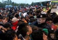 В Австрии беженцев 16 и 18 лет подозревают в связях с ИГИЛ