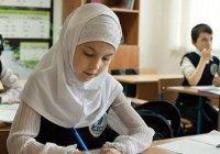 Власти Киргизии потребовали привести в порядок религиозные школы