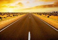 Что нужно сделать, чтобы Всевышний даровал нам истинный путь?