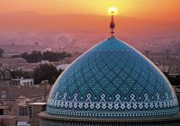 Что ждет Ближний Восток в 2016 году?