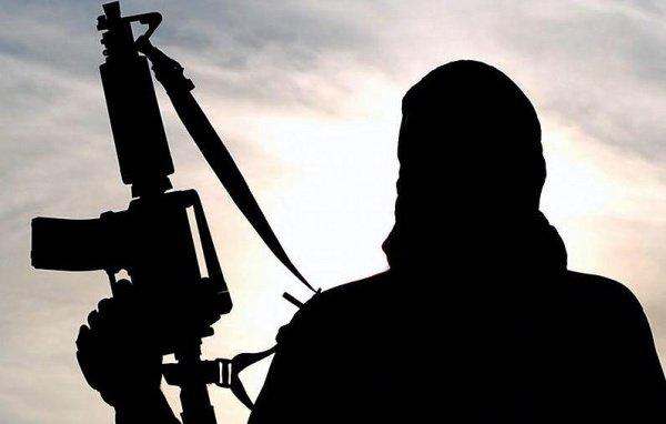 Туристов в Дербенте могли расстрелять члены ИГИЛ.
