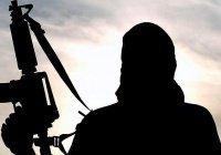 ИГИЛ взяло на себя ответственность за дербентский обстрел