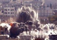 СМИ: 2 сбежавшие в Сирию австрийки погибли