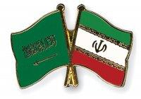 История межгосударственных отношений Саудовской Аравии и Ирана