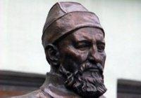"""""""Ислам в своем первоисточнике не мертвящая сила, он призывает своих исповедников к прогрессу..."""""""