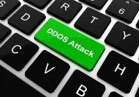 """Хакеры, борющиеся с ИГ """"потренировались"""" на сайте BBC"""