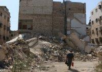 ИГИЛ устраивает перепись населения захваченных территорий