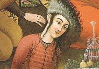 Саийда аль-Хурра-мусульманка, полководец и «пиратская королева» из Тетуана