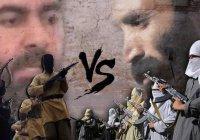 В Афганистане произошла перестрелка между ИГ и «Талибаном»