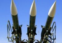 СМИ: ИГ сможет сбивать пассажирские лайнеры
