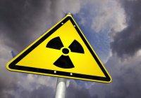 Пакистан может предоставить ядерное оружие Саудовской Аравии