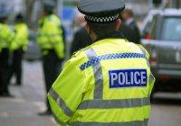 Британская полиция отпустила палача ИГ под залог