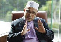 Малазийский муфтий призывает не следовать ложным хадисам