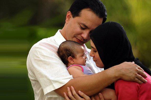Как супруги должны делить домашние обязанности?
