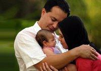 Как супругам разделить домашние обязанности?