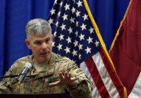 Коалиция США уничтожила в декабре 2,5 тысячи террористов ИГ
