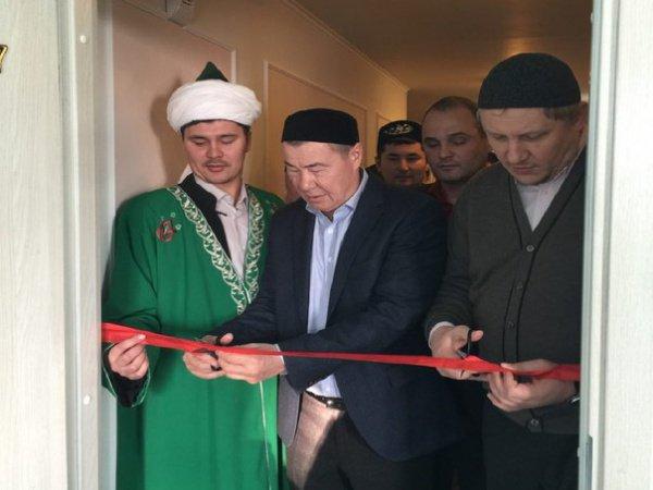 В рамках нового проекта АПМ РФ жители Башкирии смогут получить бесплатную юридическую помощь.