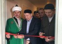 Жители Башкирии смогут получить бесплатную юридическую помощь
