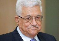 Палестина: решение палестино-израильского конфликта положит конец радикализму