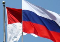 Индонезия и Россия не допустят раскола в исламском мире
