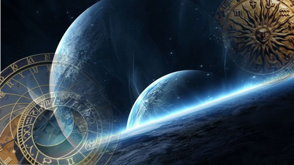 Астрология, гороскопы и предсказания: отношение ислама