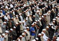 В этих случаях джамаат не должен следовать за имамом