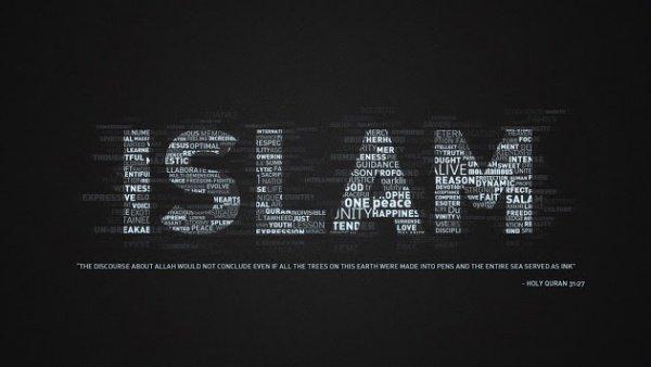 Сохранится ли саваб того, кто вышел из ислама, но позже вернулся вновь?