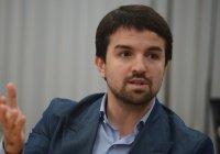 Известный российский адвокат назвал события в Кельне «бедламом»