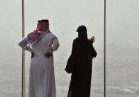 Американский политолог: Саудовская Аравия - обуза для США, а не друг