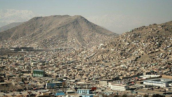 До последнего времени обстановка в афганской провинции Хост оставалась относительно спокойной.