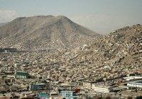 Трое детей погибли при обстреле школы в Афганистане