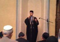Специалисты отдела дагвата ДУМ РТ провели Мавлид ан-Наби в Галеевской мечети