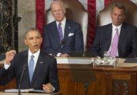 Конгрессмен США еврейского происхождения призвала пригласить мусульман на доклад Обамы