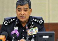 В Малайзии социальные сети возьмут на контроль