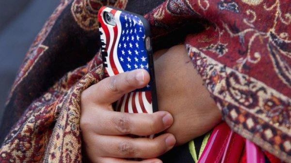 Мусульмане Америки: между исламофобией и вербовщиками джихадистов