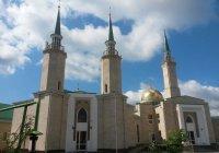 Мечеть Иман нуры проведет масштабное празднование Мавлида ан-Наби