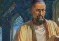 Али аль-Кушджи - мусульманский астроном, превзошедший Аристотеля