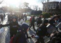 59 пособников ИГИЛ задержаны после стамбульского теракта
