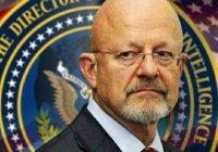 Почту главы нацразведки США взломал школьник
