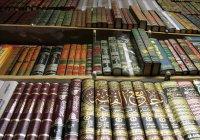 Что сказано в Коране о важности следования мазхабу? (Видео)