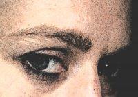 10 способов уберечь свои глаза от запретного