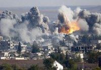 В Афганистане уничтожены 10 боевиков ИГИЛ