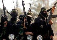 В Ираке уничтожен главный «тренер» смертников ИГИЛ